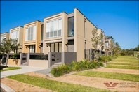 Picture of /18 Florey Crescent, Little Bay