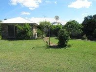 Picture of 166 Anthony Road, Kalbar