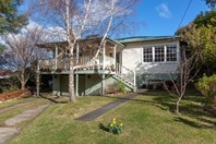 Picture of 11 Meath Avenue, Taroona