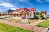 Picture of 30 Esplanade St, Semaphore South
