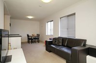 Picture of 20/432 Beaufort Street, Highgate