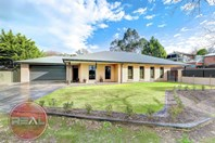 Picture of 24 John Fisher Avenue, Gumeracha