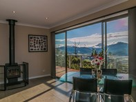 Picture of 145 Lanes Road, Glen Huon