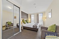 Picture of 613/653 George Street, Sydney