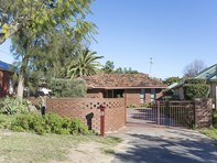 Picture of 13 Ord Street, Nedlands