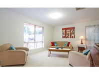 Picture of 50B Elvira Street, Palmyra