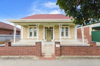 Picture of 150 Military Road, Semaphore