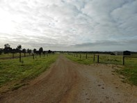 Picture of 9395 Yorke Highway, Minlaton