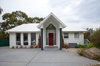 Picture of 49 Invercargill Road, Mount Nelson