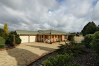 Picture of 22 River Road, Ambleside