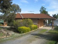 Picture of 12 Shannon Street, Kapunda