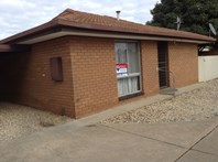 Picture of 1,2,3 208  St Georges Road, Shepparton