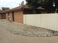 Picture of 1 & 2 208 St Georges Road, Shepparton