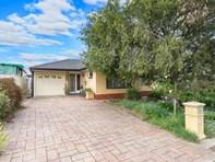 Picture of 333 Montague Road, Para Vista