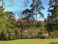 Picture of 4 River Park Place, Fig Tree Pocket
