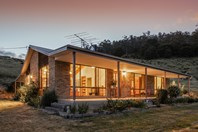 Picture of 20 Blanchard Road, Glen Huon