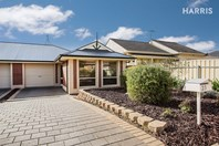 Picture of 23 Byron Avenue, Clovelly Park