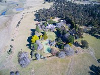 Picture of 388 Headlam Road, Moss Vale
