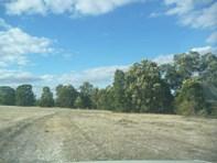 Picture of 427 Eadine Road, Clackline