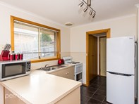 Picture of 1 / 12 Harlow Road, Lutana