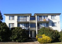 Picture of 4/11 Queen Street, Goulburn