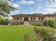 Picture of 1105 Grand Junction Road, Hope Valley