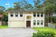 Picture of 19 Woodridge Avenue, North Epping