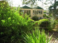 Picture of 31 Sunset Drive, Garden Island Creek