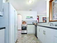 Picture of 13 St Georges Court, Morphett Vale