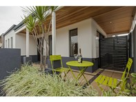 Picture of 74 Waterfront Parkway, Shoalwater