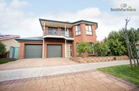 Picture of 63 Shearwater Drive, Mawson Lakes