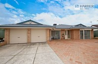 Picture of 3 Nevoria Place, Padbury