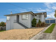 Picture of 10 Elanore Place, Glenorchy