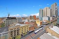 Picture of 11xx/710-722 George Street, Sydney