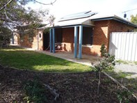 Picture of 3 Barnes Street, Port Pirie