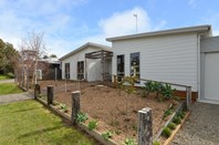 Picture of 2 Oxford Street, Port Elliot
