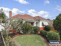 Picture of 99 Normanby Road, Inglewood