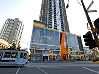 Picture of 2908/43 Swanston Street, Melbourne