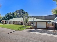 Picture of 21 Lilac Tree Court, Beechmont