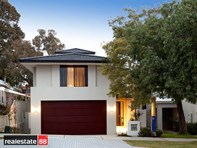 Picture of A/145 Angelo Street, South Perth