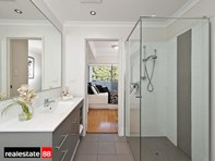 Picture of 10/177 Stirling Street, Northbridge