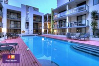 Picture of 4/375 Hay Street, Perth
