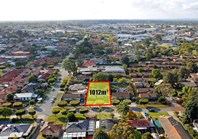 Picture of 34 Winifred Road, Bayswater