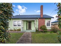 Picture of 4 Haslemere Street, Glenorchy