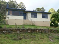 Picture of 5612 Bass Highway, Elizabeth Town