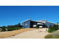 Picture of 11 Gnandaroo Road, Sunrise Beach Estate, Exmouth