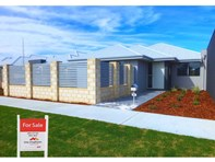 Picture of 168 Balfour Street, Huntingdale