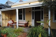 Picture of 15 Gold Street, South Fremantle