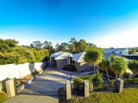 Picture of 56 Cressbrook Drive, Albany Creek