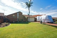 Picture of 35 Glenorchy Crescent, Hamersley